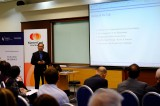 Flickr Photo: SKBI-MasterCard Singapore Index of Inflation Expectations Briefing