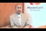 YouTube Video: 2012 MasterCard Global Destination Cities Index - Asia/Pacific