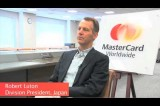 YouTube Video: MasterCard Morning Brew: NTT DOCOMO Chooses MasterCard to Expand its Reach